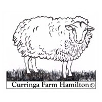 curringa-farm