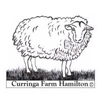 curringa-farm