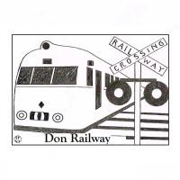 don-railway