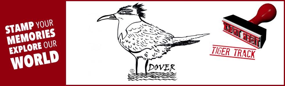 fpss-dover