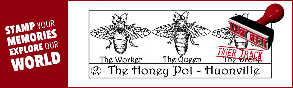 fpss-honeypot