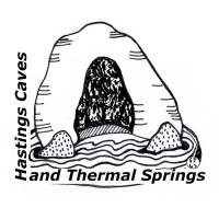 hastings-caves