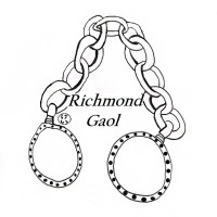 richmond-gaol