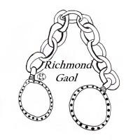 richmond-gaol