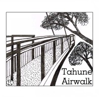 tahune-airwalk
