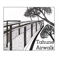 tahune-airwalk