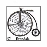 evandale