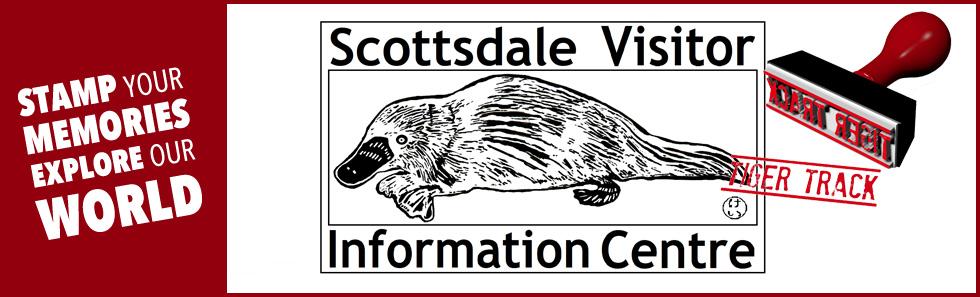 fpss-scottsdale