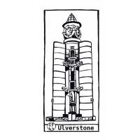 ulverstone